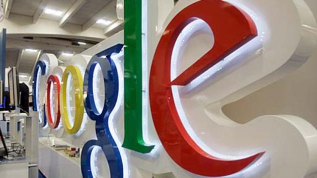Google, Kürtçe reklamı reddetti