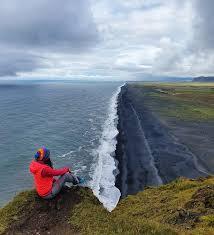 Arktik Balıkçılık ve İzlanda Suları