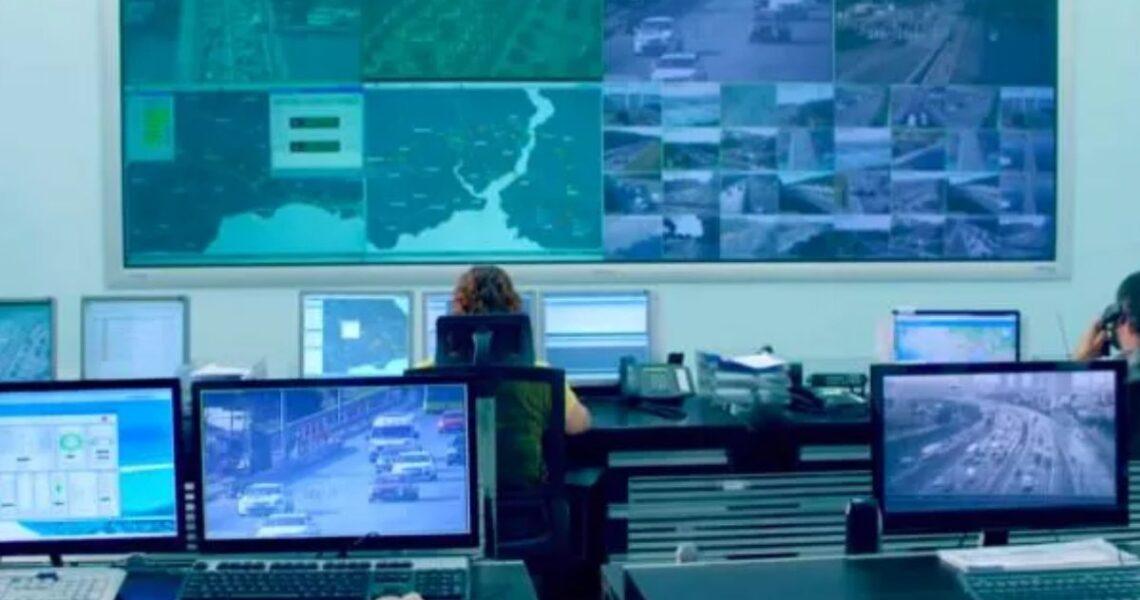 ASELSAN, trafik yönetim cihazlarının seri üretimine başladı