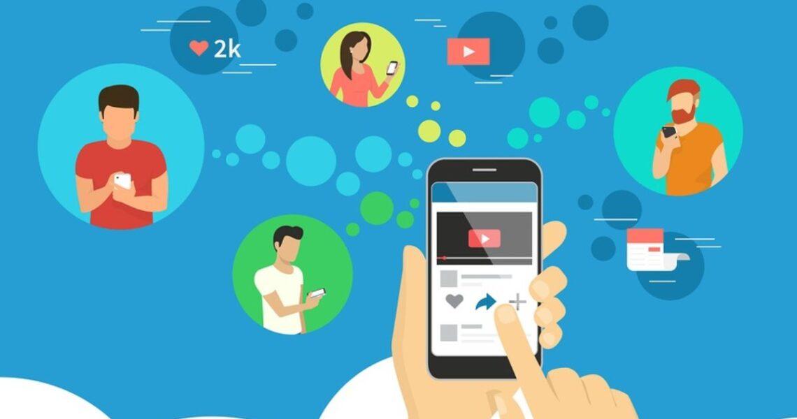 İngiltere: Sosyal medya kullanıcılarının kimliği belirlenmeli