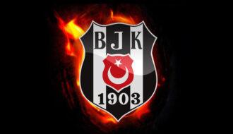 Son dakika: Beşiktaş'tan açıklama! 'Algı operasyonları...'