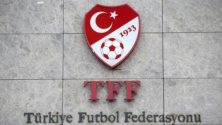 Son Dakika | Mustafa Cengiz ve Ahmet Ağaoğlu, PFDK'ya sevk edildi!