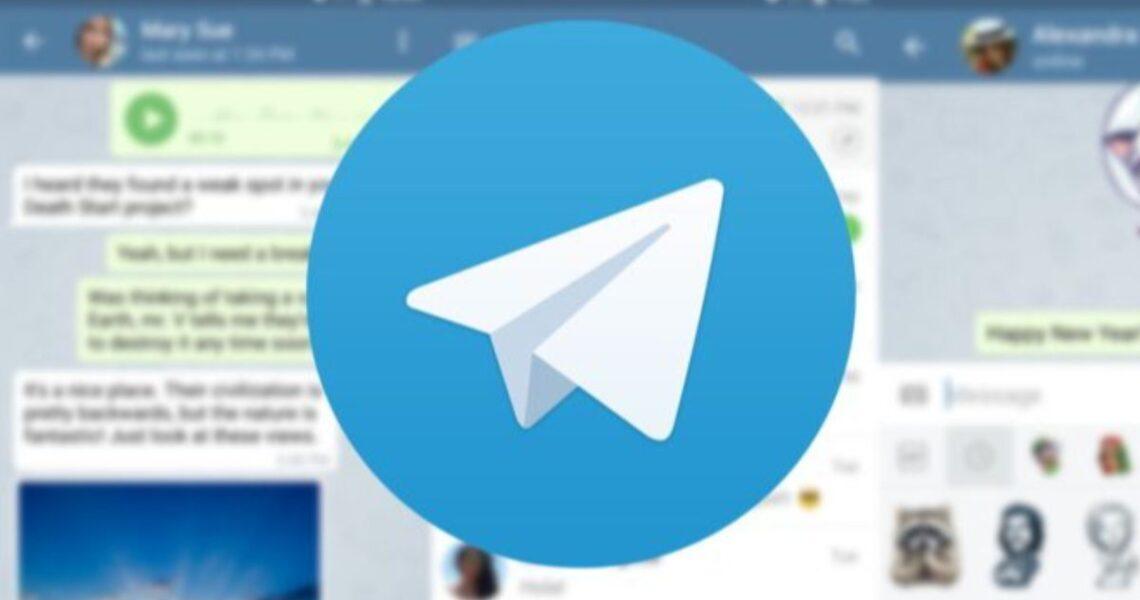 Telegram'a yakın zamanda eklenecek yeni özellikler