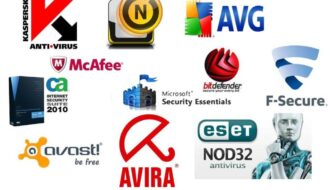 benefits-of-an-antivirus-software-in-hisar-1200x765jpg_2120_0